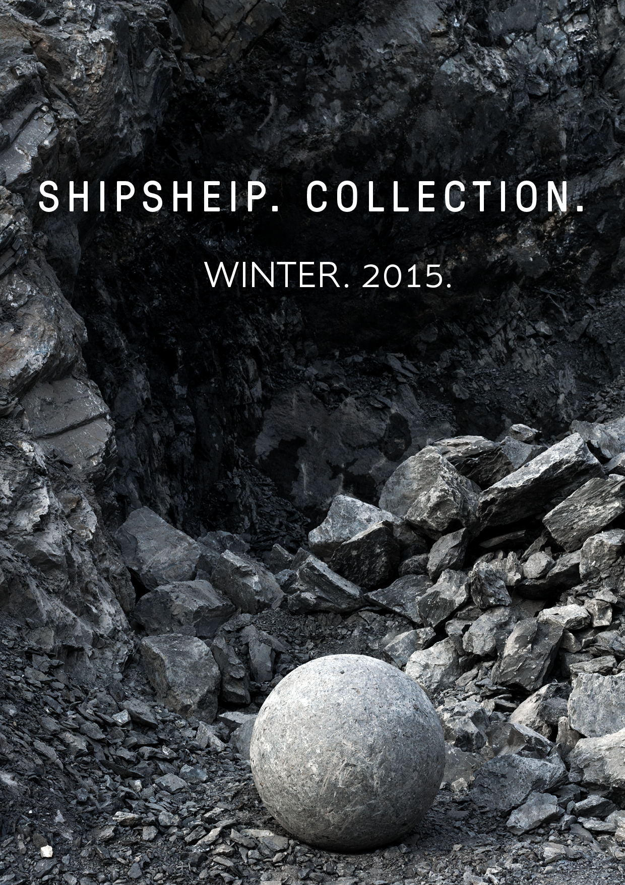 STARTSEITE_shipsheip_collection_W2015
